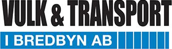 Vulk & Transport i Bredbyn AB